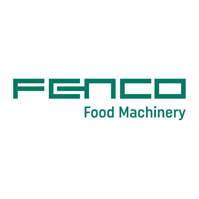 Fenco nuevo logo