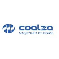 coalza