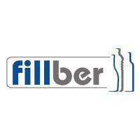 fillber