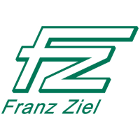 franz ziel logo