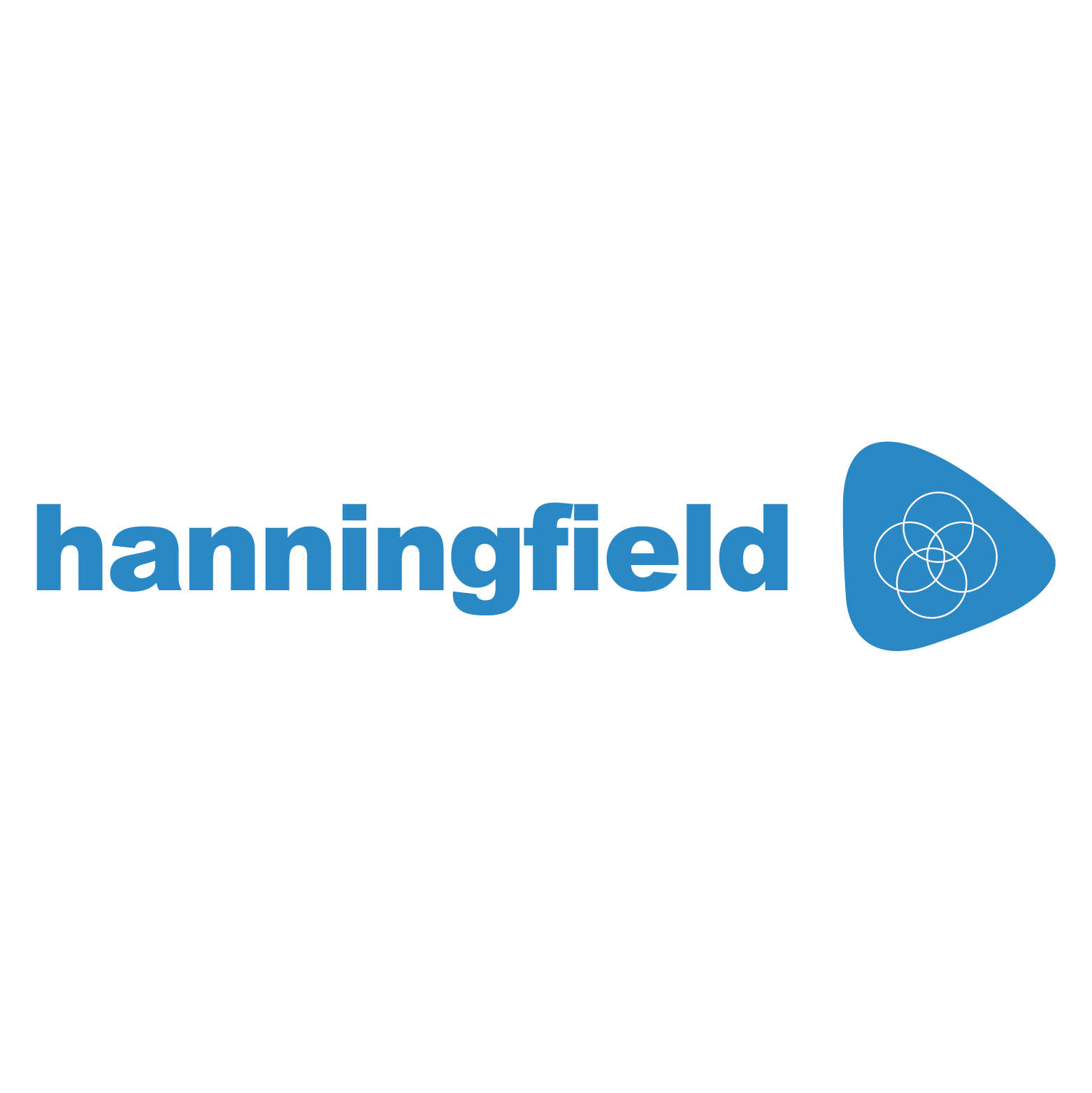 hanningfield logo
