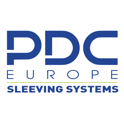 logo-PDC-MAI-2016