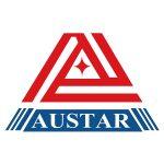 logo-austar_med