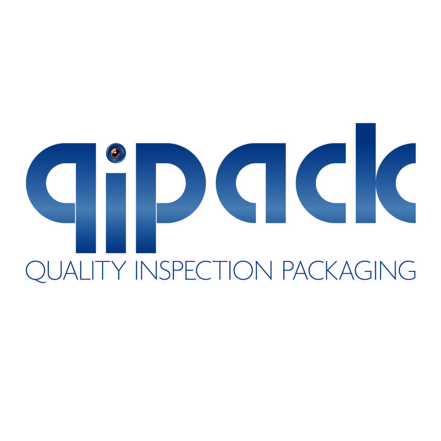 logo quipack