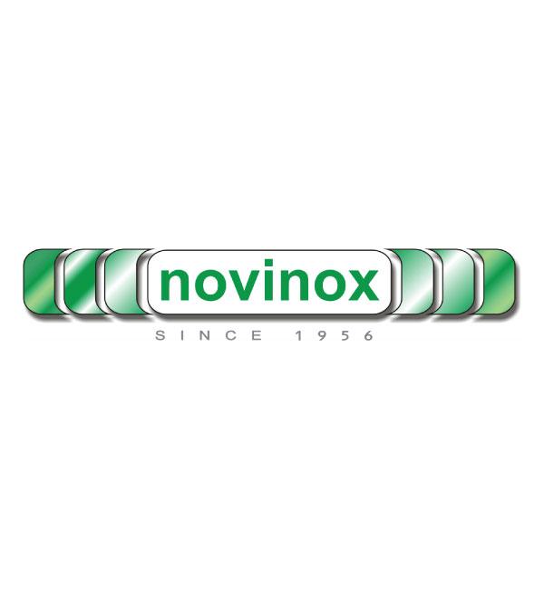 novinox