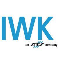 iwk_logo-ok