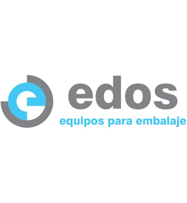EDOS_LOGO
