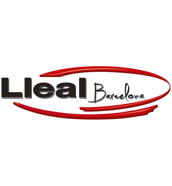 lleal_logo