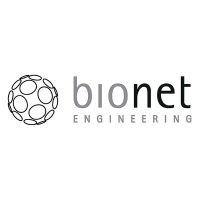 logo-bionet