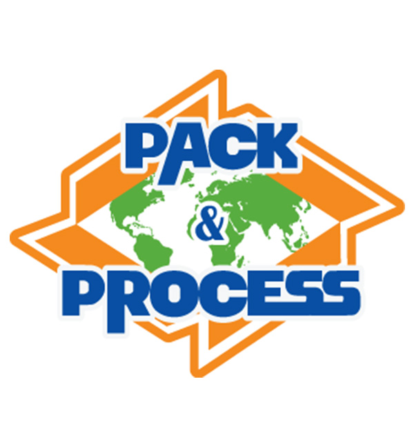 pack_process_logo