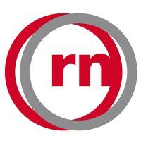 riera_nadeu_logo