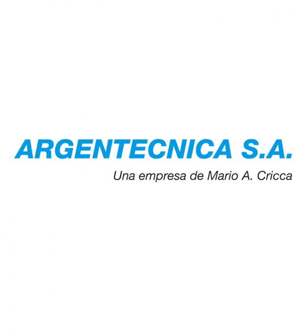 argentecnica_logo